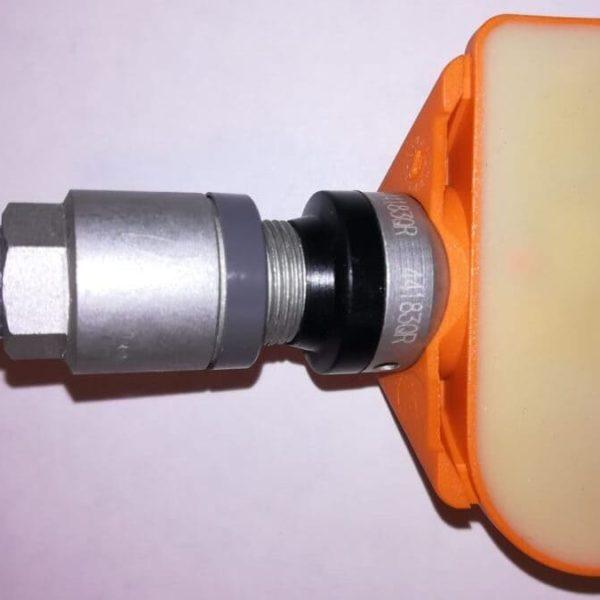 Датчики давления в шинах HUF