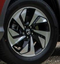 Honda CR-V (HCRV1-18745P)