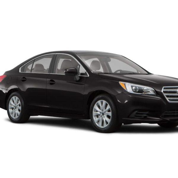 Subaru Legacy (SLN-177555S)