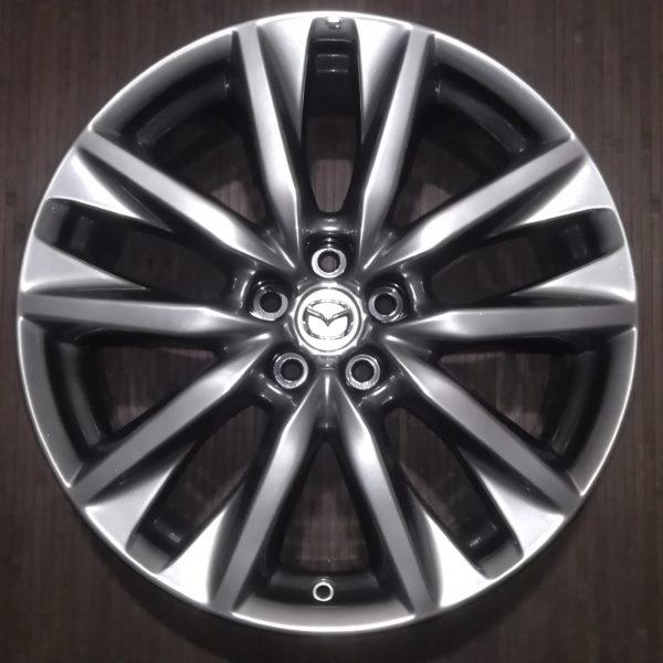 Mazda CX-9 (MCX9-208545DCH)